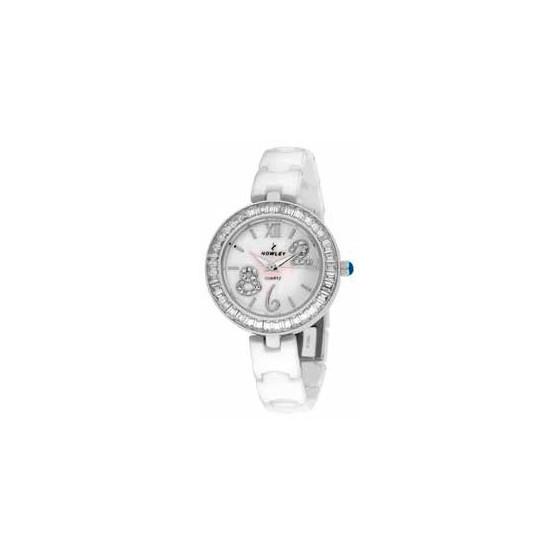 Наручные часы женские Nowley 8-5375-0-1