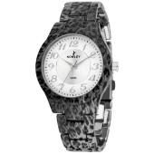 Наручные часы женские Nowley 8-5329-0-0