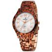 Наручные часы женские Nowley 8-5331-0-0
