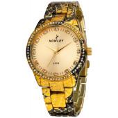 Наручные часы женские Nowley 8-5333-0-0