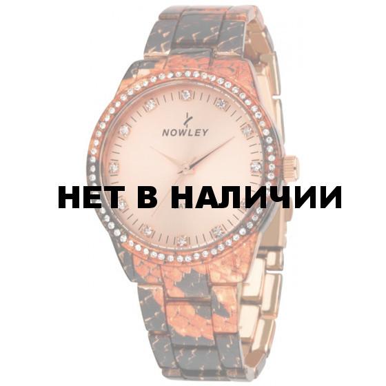 Наручные часы женские Nowley 8-5334-0-0