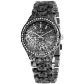 Наручные часы женские Nowley 8-5335-0-0