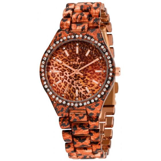 Наручные часы женские Nowley 8-5337-0-0