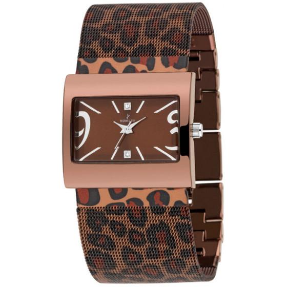 Наручные часы женские Nowley 8-5349-0-0