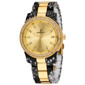 Наручные часы женские Nowley 8-5356-0-1