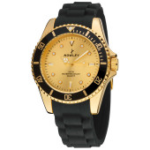 Наручные часы женские Nowley 8-5287-0-3