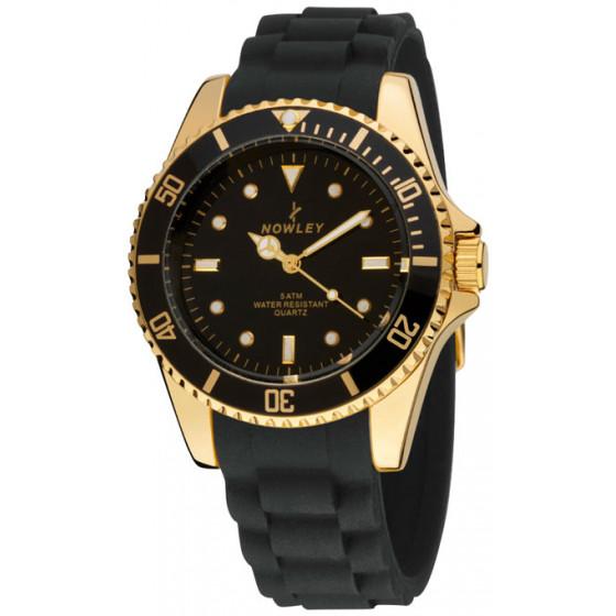 Наручные часы женские Nowley 8-5287-0-4