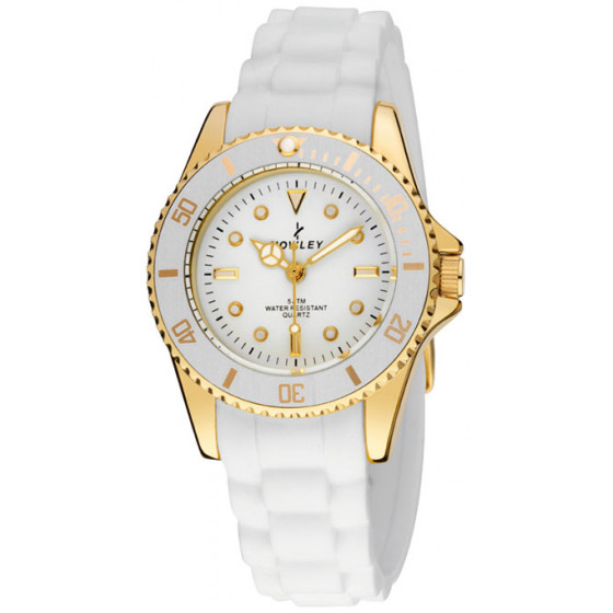 Наручные часы женские Nowley 8-5288-0-1