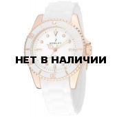 Женские наручные часы Nowley 8-5289-0-1