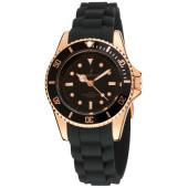 Наручные часы женские Nowley 8-5290-0-2