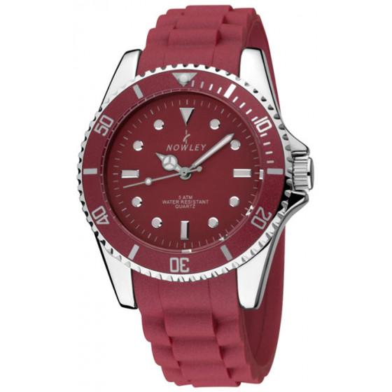 Наручные часы женские Nowley 8-5246-0-3