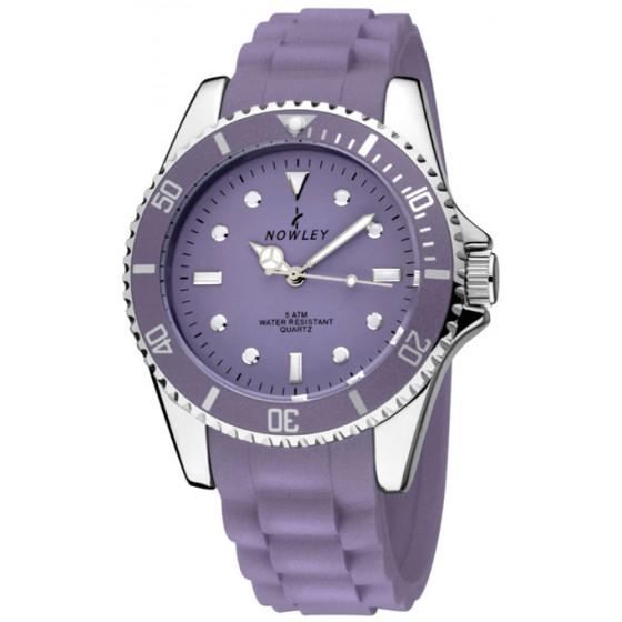 Наручные часы женские Nowley 8-5246-0-9