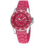 Наручные часы женские Nowley 8-5247-0-14