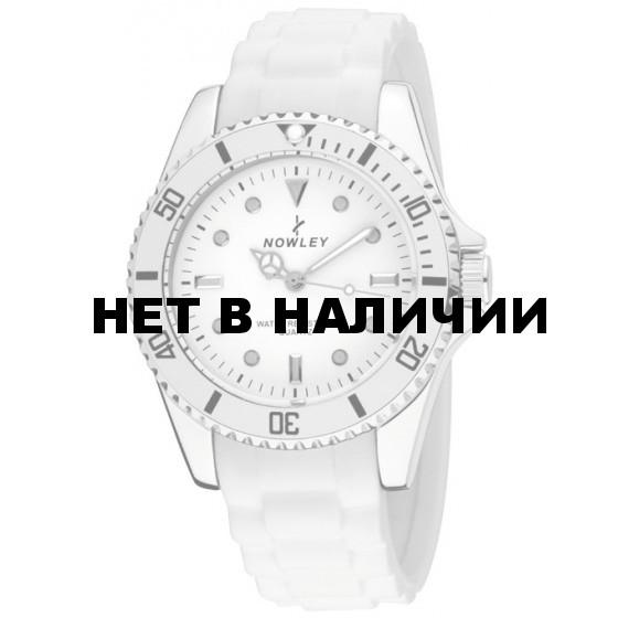 Наручные часы женские Nowley 8-5303-0-1