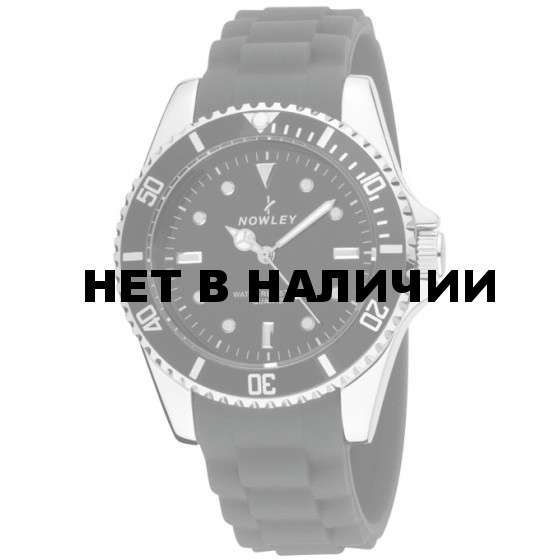 Наручные часы женские Nowley 8-5303-0-2