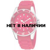 Наручные часы женские Nowley 8-5303-0-3