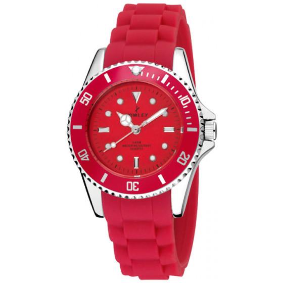 Наручные часы женские Nowley 8-5304-0-3