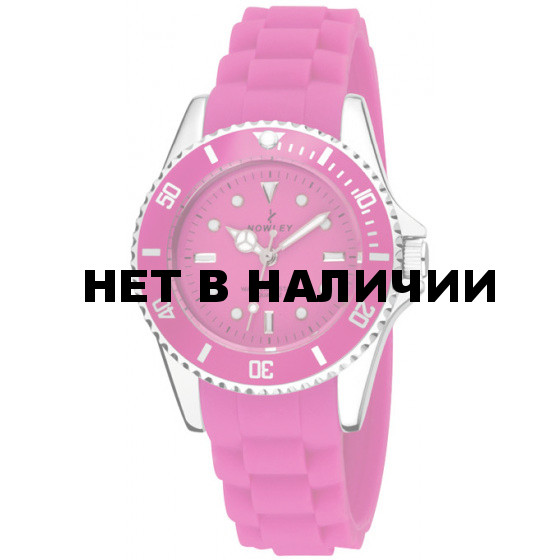 Наручные часы женские Nowley 8-5304-0-5
