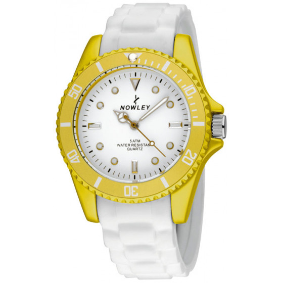 Наручные часы женские Nowley 8-5305-0-4