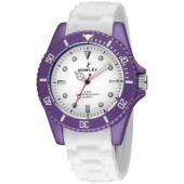 Наручные часы женские Nowley 8-5305-0-7