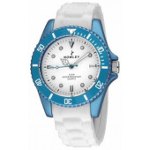 Наручные часы женские Nowley 8-5306-0-2