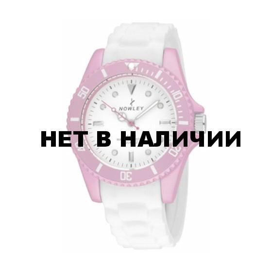 Женские наручные часы Nowley 8-5306-0-6