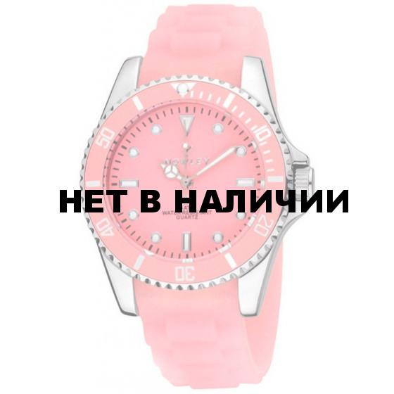 Наручные часы женские Nowley 8-5307-0-5