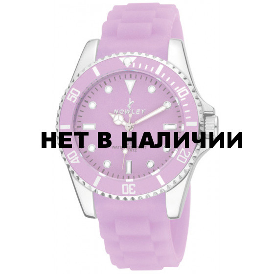 Женские наручные часы Nowley 8-5307-0-6