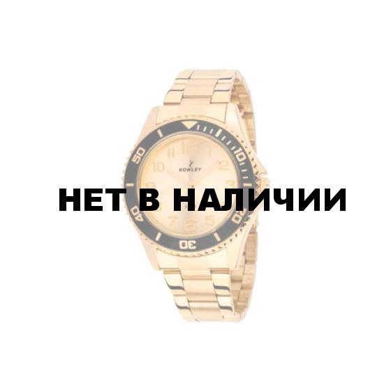 Наручные часы женские Nowley 8-5398-0-2