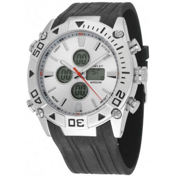Наручные часы мужские Nowley 8-5526-0-1