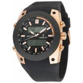 Наручные часы мужские Nowley 8-5527-0-2