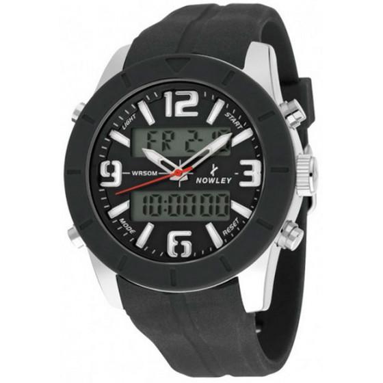Наручные часы мужские Nowley 8-5529-0-1