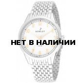 Наручные часы унисекс Nowley 8-5476-0-3