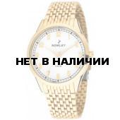 Наручные часы унисекс Nowley 8-5477-0-1