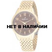 Наручные часы унисекс Nowley 8-5477-0-2