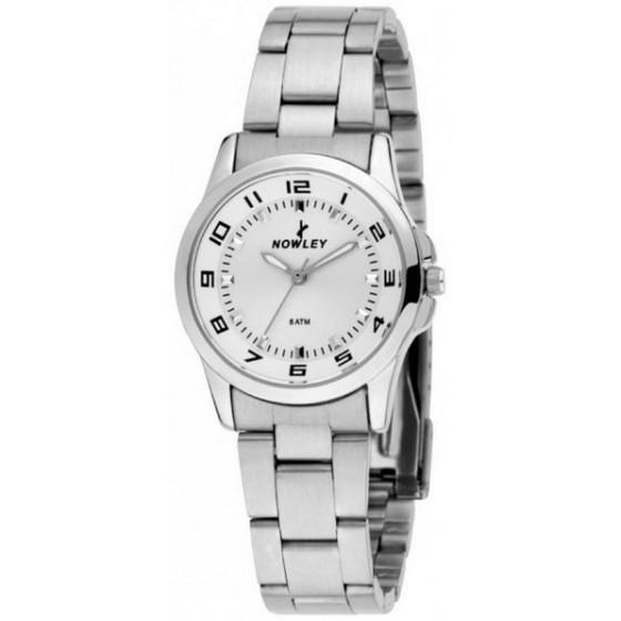 Наручные часы женские Nowley 8-5338-0-0