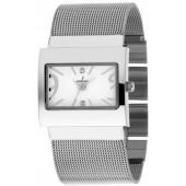 Женские наручные часы Nowley 8-5466-0-0