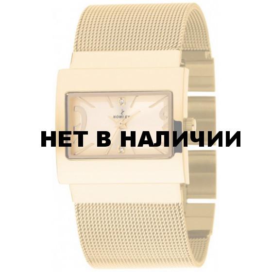 Наручные часы женские Nowley 8-5467-0-1