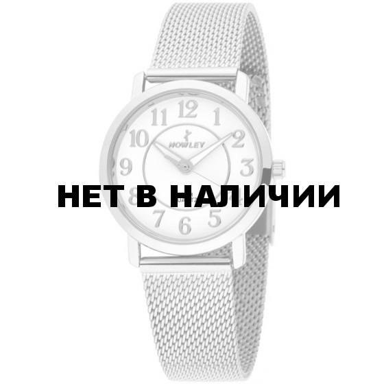 Женские наручные часы Nowley 8-5421-0-1