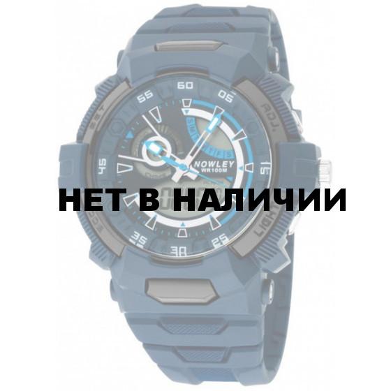 Мужские наручные часы Nowley 8-6186-0-2