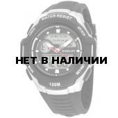 Наручные часы мужские Nowley 8-6174-0-2