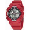 Наручные часы мужские Nowley 8-6180-0-1