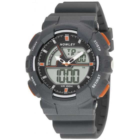 Наручные часы мужские Nowley 8-6180-0-2