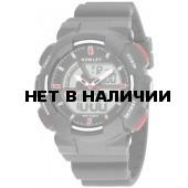 Наручные часы мужские Nowley 8-6180-0-3