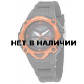 Наручные часы мужские Nowley 8-6144-0-3