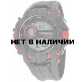 Наручные часы мужские Nowley 8-6185-0-1