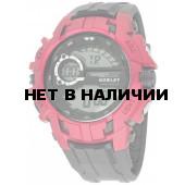 Наручные часы мужские Nowley 8-6185-0-3