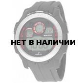 Наручные часы мужские Nowley 8-6167-0-1