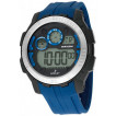 Мужские наручные часы Nowley 8-6167-0-2