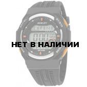 Наручные часы мужские Nowley 8-6175-0-1